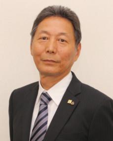 川邉社長1